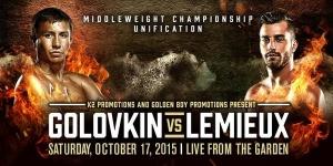 golovkin-vs-lemieux-promo-photo