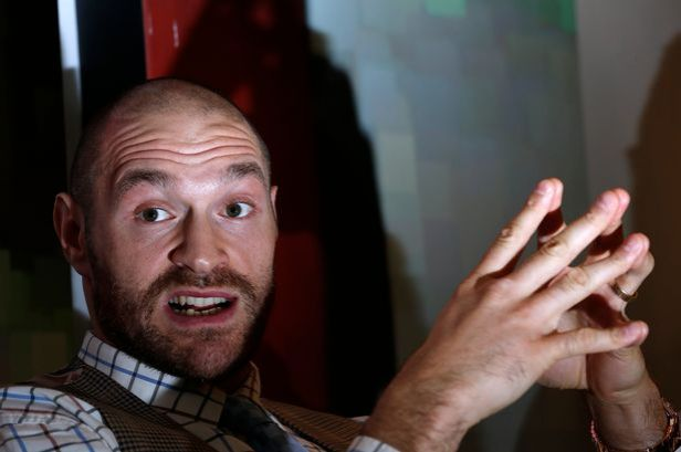 tyson-fury-media-interviews