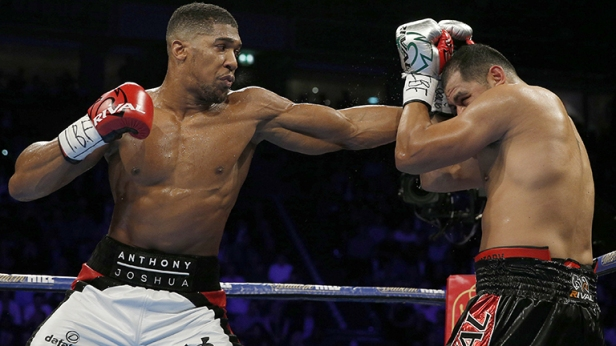 anthony-joshua-vs-eric-molina