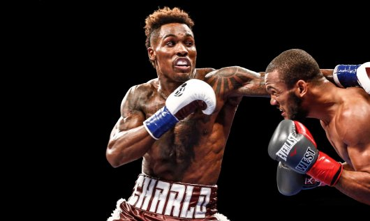 charlo_vs_williams-530x317