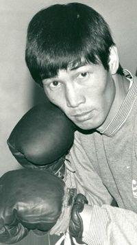 Akio Kameda